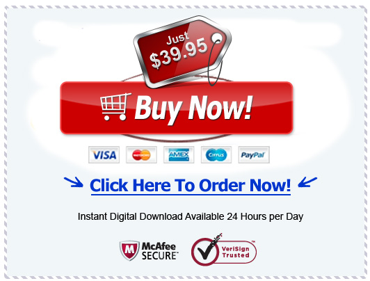 order now safely with Clickbank
